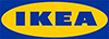 10-Ikea