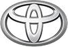 11-Toyota