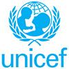 16-unicef