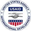 17-USAID