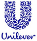 23-Unilever
