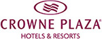 29-Crowne-Plaza-Hotels