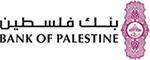 Bank_of_Palestine-2